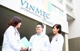 Phu Quoc Medicalcare