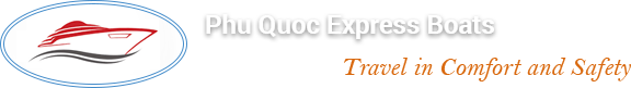 Phu Quoc Express-Official site online Booking