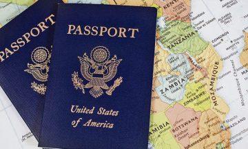 Phu Quoc Visa Extension
